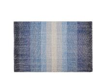 Boston Large Rug 160 x 230cm, Atlantic Blue