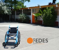 Fundación FEDES (@FundacionFEDES) | Twitter South America, Baby Strollers, Twitter, Children, Hospitals, Baby Prams, Young Children, Boys, Kids