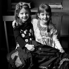 We are forming a 'Kids Facing Homelessness' group!!! PLEASE come join us Friday, January 15th, noon o'clock at our Facing Homelessness office located at 1415 NE 43rd Street, Seattle 98105. Our phone is 206-632-7299, please RSVP. In this first meeting we are brainstorming ideas for how parents can introduce their children to the often overwhelming issue of homelessness and in the process teach compassion and LOVE. Please let us know if you are interested! University 1/11/2016
