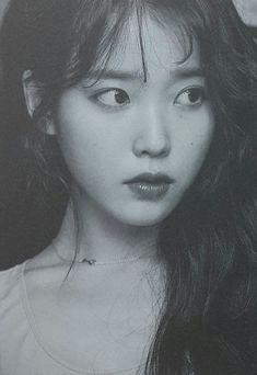 Korean Actresses, Korean Actors, Korean Beauty, Asian Beauty, E Dawn, Idole, Korean Celebrities, Celebs, Korean Singer