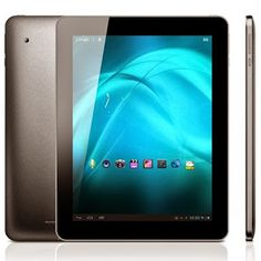 The Best Chinese Tablets