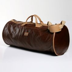 The+Manbag+–+Tobacco+from+Thandana+Leather+Bags+-+R2,999+(Save+21%)