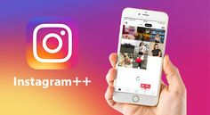 How To Download Instagram++ Without Jailbreak