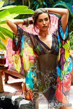 1000 images about irina shayk on pinterest irina shayk swimsuits