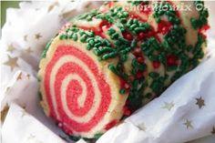 Christmas Sugar Cookies ~ Thermomix Oz Xmas Food, Christmas Cooking, Christmas Christmas, Homemade Christmas Gifts, Homemade Gifts, Christmas Sugar Cookies, Bellini, Christmas Recipes, Sushi