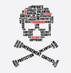 Conforme noticiado pelo sitePCInpact, na última quinta-feira (28), uma corte francesa ordenou queGoogle,MicrosofteYahoo!removam dos resultados de pesquisas dos seus respectivos buscadores 16 sites que estão hospedando conteúdos pirateados.O processo foi aberto em dezembro de 2011 por organizaç