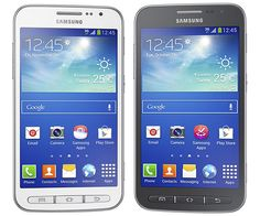 #Samsung Galaxy Core Advance announced with larger 4.7-inch display, #Android 4.2 Jelly Bean