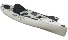 New 2013 - Hobie Cat Boats - Quest 11