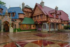 Castle Couture | Flickr - Photo Sharing!