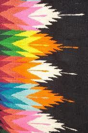 navajo fashion - i need as a horse blanket
