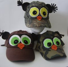 Cyber monday etsy children toy Owl costume for by BBBsDesigns, $12.00
