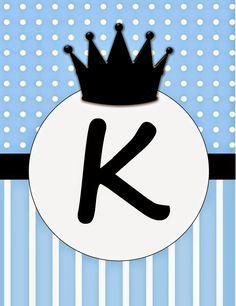 Gördüm ki bloğumda en çok tıklanan yazılarım kral tacı teması üzerine eklediklerim. Bu sebeple kral tacı temalı doğum günü süslerinin boş...