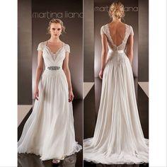 fashion_and_weddinginspiration's photo on Instagram