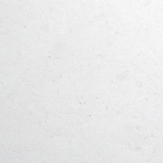 Paloma Limestone Modern White Flooring