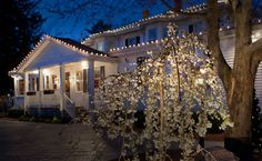 Possible venue?  Saphire Estate - Lakefront Wedding Venue in Sharon MA | Saphire Event Group