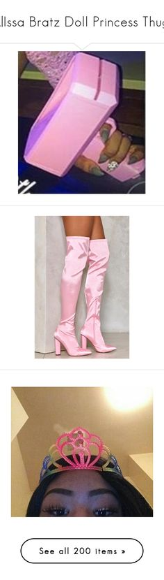 """☆.