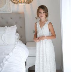 868ac1ab993 φορεματα μακρια για παρανυφακια τα 5 καλύτερα σχεδια - Page 2 of 5 ...