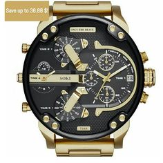womens watches buy watches for women online myer watches luxury mechanical watches on 21 upperarmbracelet com index