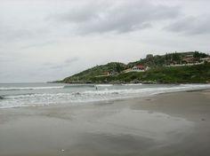 Itapirubá (Laguna, SC)