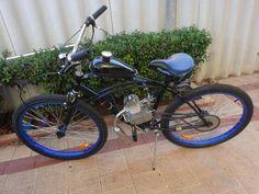 Bike at au.yakaz.com