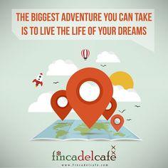 #Liveacoffee #Travel #Coffee #Cafe #CoffeeTriangle #CoffeeCulturalLandscape #CoffeeLove #CoffeeTime #CoffeeAddict #Caffeine #Instacoffee #CoffeeOfTheDay #TravelGram #TravelInGram #Travelling #InstaPassport #InstaTravel #WorldTraveler #WorldTravel #Wanderlust #CoffeeHolic #コーヒー #кафе #kohv #kaffee #coffeecup #kahvi #καφές #koffie #кофе | We are a luxury hotel in a coffee farm. www.fincadelcafe.com