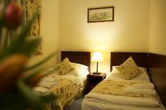 Hotel Patria*** Zakopane