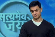 Satyamev Jayate Will Be Back With A Special Episode On Independence Day