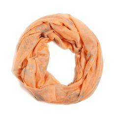 ($30.00) SERENA TANGERINE. Of course the KL Collection includes a tangerine one of these babies!