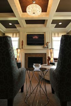 1000 images about living room ceiling ideas on pinterest 1000 images about basement celings on pinterest tins