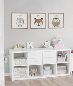 Ideas bedroom ikea kids play rooms for 2019 Baby Bedroom, Baby Boy Rooms, Baby Room Decor, Nursery Room, Girls Bedroom, Bedroom Decor, Bedroom Ideas, Trendy Bedroom, White Bedroom