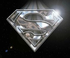 Man of Steel images Superman Logo wallpaper and background photos . Superman Logo, Mundo Superman, Superman Tattoos, Superman Symbol, Supergirl Superman, Batman, Superman Stuff, Man Of Steel, Wallpaper Do Superman