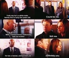 haha! love this one :) Castle