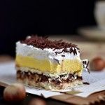 Nutella kocke - Domaćica | Gastro blog