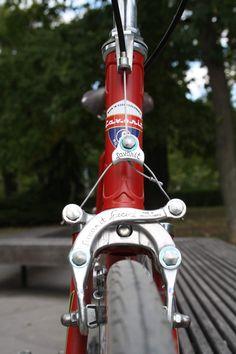 bicycle Favorit 1966 – noelgabriel – album na Rajčeti Tricycle, F1, Bike, Album, Road Bike, Bicycles, Bicycle, Card Book