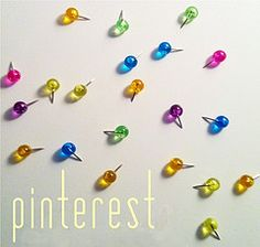 pinterest  ... Click here to tell us what you think of #Pinterest & enter to #Win! <3