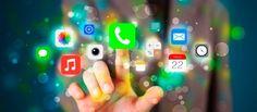 Alternativas seguras: conheça outras lojas de apps para fugir da Google Play - Tudocelular.com
