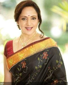 Hema Malini- The Times of India Photogallery Page 20