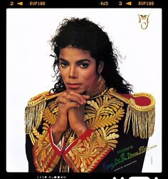 Michael Jackson by  Annie Leibovitz 1989 Big-Sized Version Photoshoots HQ - michael-jackson Photo