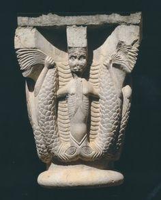 画像表示 - 神の美術-イスパニア・ロマネスクの世界(勝峰 昭) - Yahoo!ブログ
