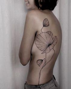 #BurgundyColors 🍅Explore 7 Pages Small Rose Temporary Tattoos & DIY them For FREE with 3 Easiest Hacks(Popular on TikTok)🍾 #NotStayingBlueToday #Sexy #Love #Cool  hyperrealistic tattoo botanical tattoo om tattoo wrist tattoos tips horus tattoo boquette flower tattoo jacaranda tattoo roadrunner tattoo line rose tattoo fern tattoo ovean tattoos make tattoo rose heart tattoo tattoo arrow xx tattoo meaning gerbera tattoo blue rose tattoos flower side tattoo wolf rose tattoo Dope Tattoos, Hand Tattoos, Unique Tattoos, Body Art Tattoos, Tatoos, Temporary Tattoo Designs, Temporary Tattoos, Back Tattoo Women, Tattoos For Women