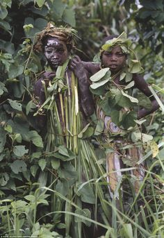 Omo-tribes-of-Ethiopia