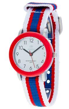 Reloj Marea cadete B41159/2