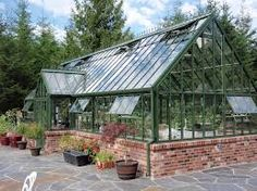 greenhouse ideas - Google Search