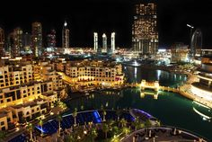 If you have not had a chance to visit Dubai before, you must explore this wonderful destination now. It is one of the most stunning tourist destinations in the world. Packed with attractions and things to do, Dubai is the commercial capital of UAE as well as a thrilling city, full of fun, entertainment and recreation.