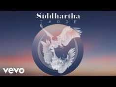 Siddhartha - Tarde (Lyric Video) - YouTube