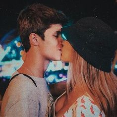 Relationship Pictures, Cute Relationship Goals, Cute Relationships, Cute Couples Goals, Couple Goals, Tumblr Couples, Foto Pose, Tumblr Photography, Lovey Dovey