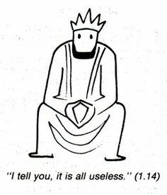 87 best Good News Bible illustrations images on Pinterest