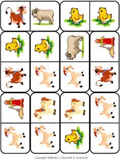 http://www.learningtreasures.com/suite101/farm_dominoes2.gif