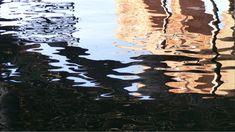 Wasseroberfläche Abstract, Artwork, Water, Summary, Work Of Art, Auguste Rodin Artwork, Artworks, Illustrators