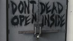 1.01 Days Gone Bye - twd101-000960 - The Walking Dead Screencaps